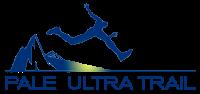 PALE ULTRA RAIL Logo