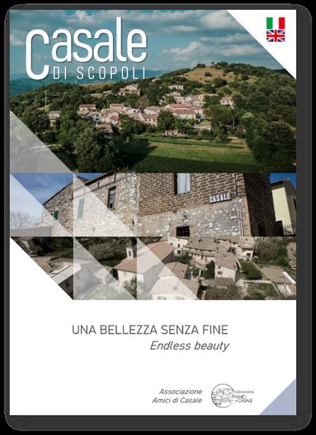 brochure informativa_coperta_casale